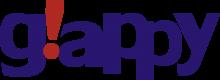 logo-giappy